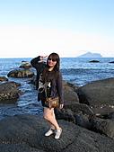 20101012舊草嶺探路、邊界驛站(礁溪店):照片 527_調整大小.jpg