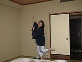 20090324Part-7日本戰國櫻花戀:調整大小IMG_3438.jpg