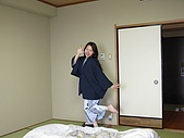 20090324Part-7日本戰國櫻花戀:調整大小IMG_3439.jpg