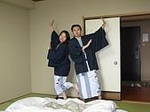 20090324Part-7日本戰國櫻花戀:調整大小IMG_3441.jpg
