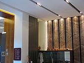 20091213裡冷谷野會館:調整大小旋轉 IMG_7566.JPG