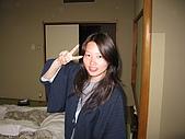 20090324Part-7日本戰國櫻花戀:調整大小IMG_3442.jpg