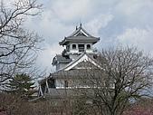 20090324Part-7日本戰國櫻花戀:調整大小IMG_3471.jpg
