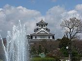 20090324Part-7日本戰國櫻花戀:調整大小IMG_3473.jpg