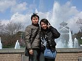 20090324Part-7日本戰國櫻花戀:調整大小IMG_3476.jpg