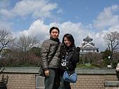20090324Part-7日本戰國櫻花戀:調整大小IMG_3477.jpg