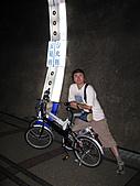20101013福隆單車遊:照片 792_調整大小.jpg