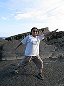 20101012舊草嶺探路、邊界驛站(礁溪店):照片 554_調整大小.jpg