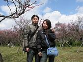 20090324Part-7日本戰國櫻花戀:調整大小IMG_3486.jpg