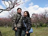 20090324Part-7日本戰國櫻花戀:調整大小IMG_3487.jpg