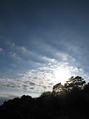 20101012舊草嶺探路、邊界驛站(礁溪店):照片 562_調整大小.jpg