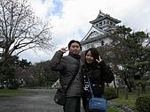 20090324Part-7日本戰國櫻花戀:調整大小IMG_3498.jpg