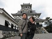 20090324Part-7日本戰國櫻花戀:調整大小IMG_3508.jpg