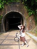 20101013福隆單車遊:照片 802_調整大小.jpg
