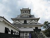 20090324Part-7日本戰國櫻花戀:調整大小IMG_3511.jpg