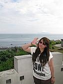 20101013福隆單車遊:照片 813_調整大小.jpg