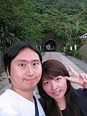 20101012舊草嶺探路、邊界驛站(礁溪店):照片 616_調整大小.jpg