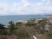 20090324Part-7日本戰國櫻花戀:調整大小IMG_3522.jpg