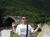 20101013福隆單車遊:照片 819_調整大小.jpg