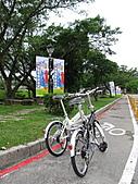 20101013福隆單車遊:照片 713_調整大小.jpg