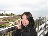 20090324Part-7日本戰國櫻花戀:調整大小IMG_3526.jpg