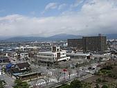 20090324Part-7日本戰國櫻花戀:調整大小IMG_3527.jpg