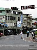 20101013福隆單車遊:照片 718_調整大小.jpg