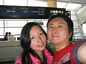 20080404日本關西櫻花滿開遊:調整大小旋轉 照片 1507.jpg