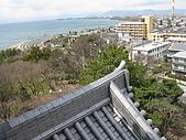 20090324Part-7日本戰國櫻花戀:調整大小IMG_3528.jpg