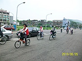 單車逍遙遊:單車逍遙遊 002.jpg