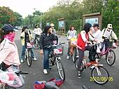 單車逍遙遊:單車逍遙遊 003.jpg