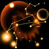 十二星座:1128243943.jpg