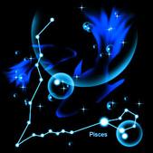 十二星座:1128243938.jpg