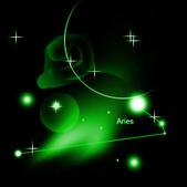 十二星座:1128243939.jpg