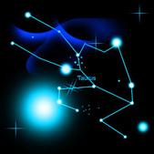 十二星座:1128243940.jpg