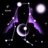 十二星座:1128243941.jpg