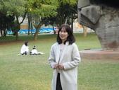 中央大學:DSC01046.JPG