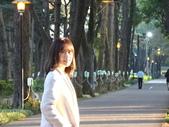 中央大學:DSC01064.JPG