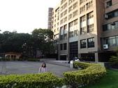 中央大學:DSC01012.JPG
