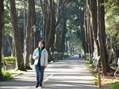 中央大學:DSC01529.JPG