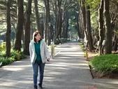 中央大學:DSC01530.JPG