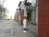中央大學:DSC00962.JPG