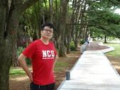 中央大學:DSC09346.JPG