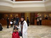北北基:旅遊美食:台北【君悅大飯店】