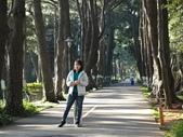 中央大學:DSC01528.JPG