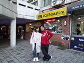 中央大學:DSC00957.JPG
