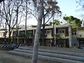 中央大學:DSC00965.JPG