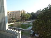 中央大學:DSC00983.JPG