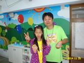 親子+家族new:台中豐原~台灣氣球博物館