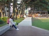 中央大學:DSC01035.JPG